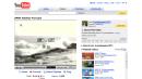 North Korean site